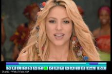 Скриншот 1 из 1 программы VPlayer