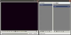 Скриншот 1 из 1 программы Soft4Boost AMPlayer