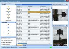 Скриншот 1 из 1 программы Batch It 6.82 / Pro 6.06 / Ultra 6.05