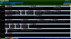 Скриншот 2 из 12 программы NextPVR