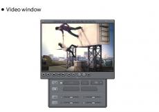 Скриншот 5 из 9 программы Cowon jetAudio