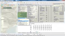 Скриншот 1 из 7 программы MuzCat