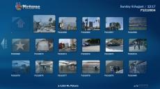 Скриншот 6 из 9 программы MediaPortal