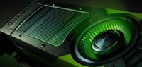 Скриншот 1 из 1 программы Nvidia GeForce Drivers (Windows 10)