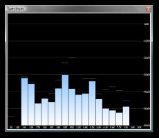 Скриншот 7 из 9 программы foobar2000
