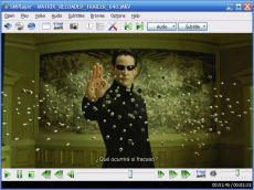 Скриншот 1 из 1 программы SMPlayer