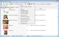 Скриншот 3 из 11 программы XYplorer