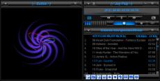 Скриншот 1 из 7 программы Joy Play