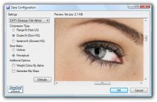 Скриншот 7 из 9 программы Paint.NET