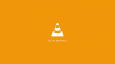 Скриншот 6 из 6 программы VLC for Windows Store