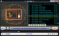 Скриншот 2 из 7 программы Joy Play