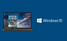 Скриншот 1 из 1 программы Microsoft Visual Studio Community 2019