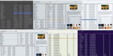 Скриншот 6 из 7 программы aTunes