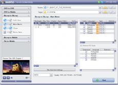 Скриншот 5 из 6 программы DVDFab