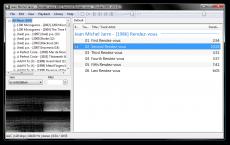Скриншот 2 из 9 программы foobar2000