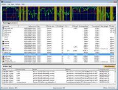 Скриншот 1 из 1 программы Norton UAC Tool