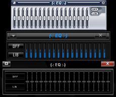 Скриншот 3 из 7 программы Joy Play
