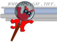 Скриншот 1 из 1 программы Русификатор IrfanView