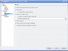 Скриншот 1 из 1 программы DVDFab Passkey