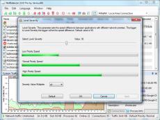 Скриншот 4 из 5 программы NetBalancer