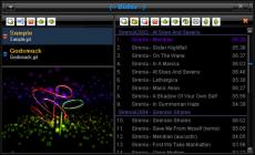 Скриншот 4 из 7 программы Joy Play
