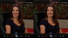 Скриншот 2 из 6 программы ArcSoft TotalMedia Theatre