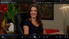 Скриншот 3 из 6 программы ArcSoft TotalMedia Theatre