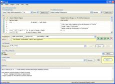 Скриншот 2 из 5 программы Pfrank