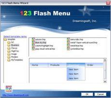 Скриншот 1 из 2 программы VueScan