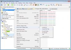 Скриншот 8 из 11 программы XYplorer