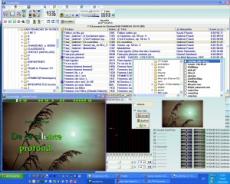 Скриншот 1 из 1 программы KaraWin