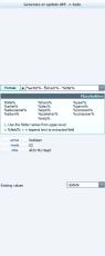 Скриншот 2 из 6 программы TagScanner