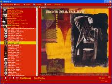 Скриншот 3 из 3 программы Jaangle 0.98i.977