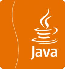 Скриншот 1 из 1 программы Java SE Development Kit