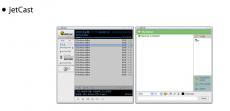Скриншот 7 из 9 программы Cowon jetAudio