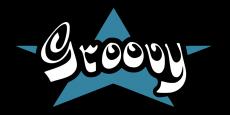 Скриншот 1 из 1 программы Groovy