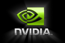Скриншот 1 из 1 программы Nvidia Mobile Driver (Windows 10/8.1/7)