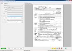 Скриншот 2 из 2 программы VueScan