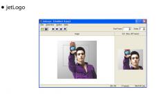 Скриншот 8 из 9 программы Cowon jetAudio