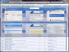 Скриншот 3 из 4 программы Pale Moon
