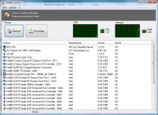 Скриншот 1 из 1 программы DUMo