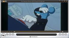 Скриншот 2 из 2 программы GOM Media Player