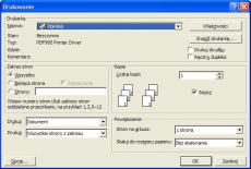 Скриншот 1 из 2 программы Pdf995