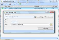 Скриншот 6 из 6 программы VisualCron