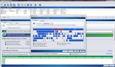 Скриншот 2 из 2 программы Diskeeper