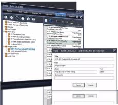 Скриншот 3 из 6 программы Jobee