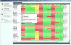 Скриншот 1 из 1 программы FileControl