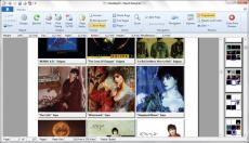 Скриншот 4 из 5 программы Music Label