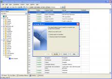 Скриншот 3 из 5 программы Lingobit Localizer