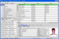 Скриншот 7 из 7 программы aTunes